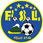 fello-star