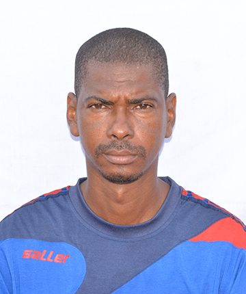 ibrahimabarry