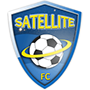 satellite-fc
