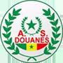 asdouanes