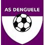 denguele