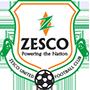 zesco-united