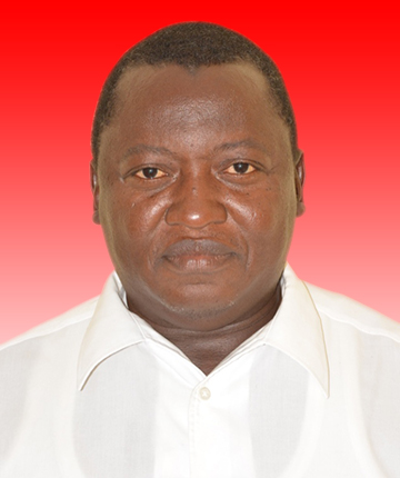 mamadouba-tatema-camara