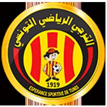 EST-logo2 copie