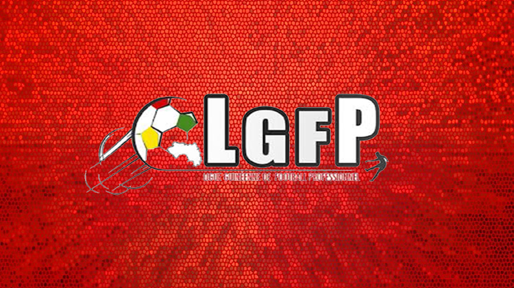 lgfpro