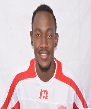 Mohame Ahmed WONKOYE