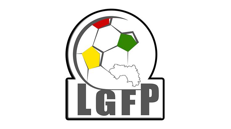 LOGO LGFP