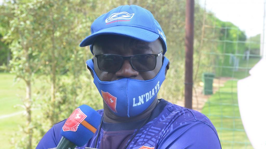 Coach AL Jadida(2)